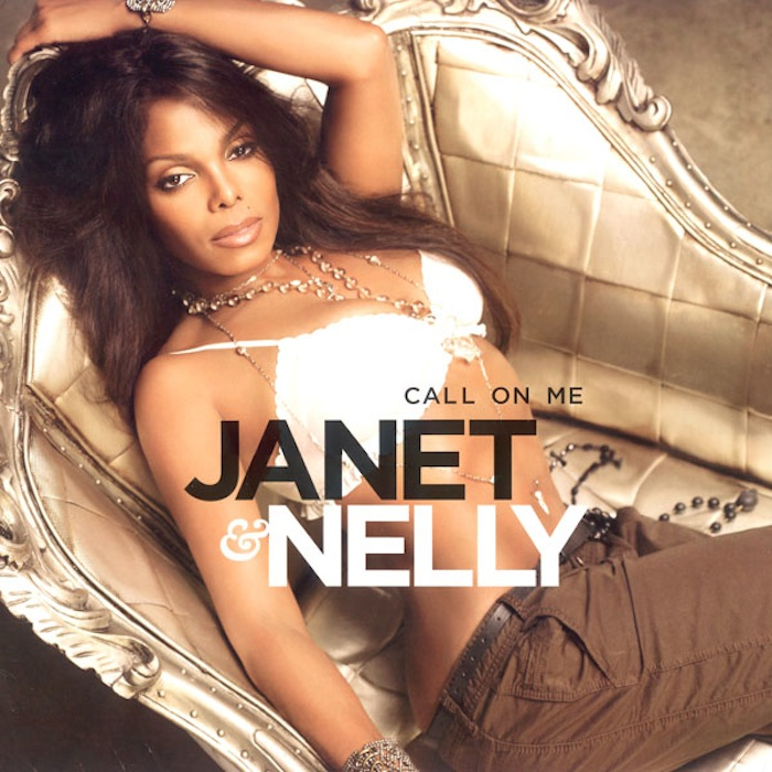 Download Call On Me By Janet Jackson Ft Nelly