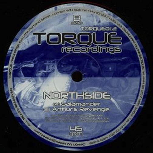Northside Records Lps Vinyl And Cds Musicstack