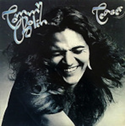 Tommy Bolin Teaser Records Lps Vinyl And Cds Musicstack